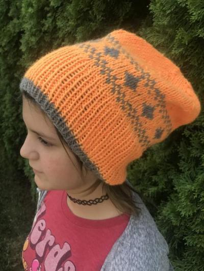 Fudd Redux Hat