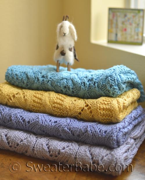 Blanket_Sale_500