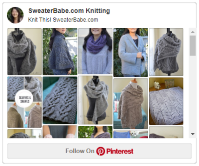 Knit_This_Pinterest_Board