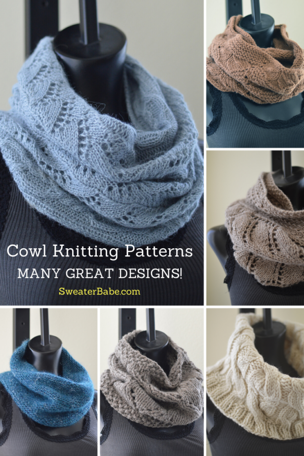 Cowls_for_All